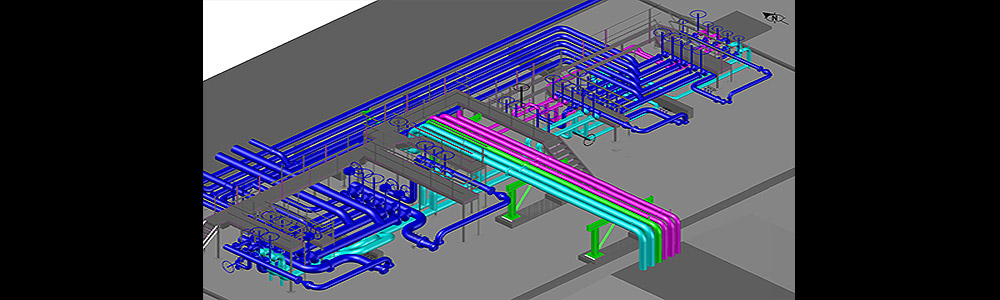 3D CAD Design - Gekko Engineering Inc