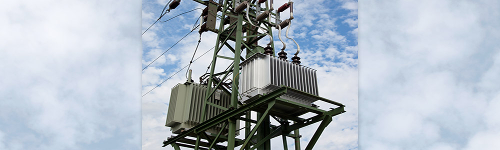Electrical Power Transformers - Electrical Engineering and Electrical Design
