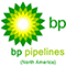 BP Pipeline and Terminals Logo
