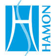 Hamon Research-Cottrell Logo