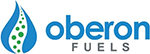 Oberon Fuels Logo