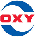 Occidental Oil and Gas Corp Logo